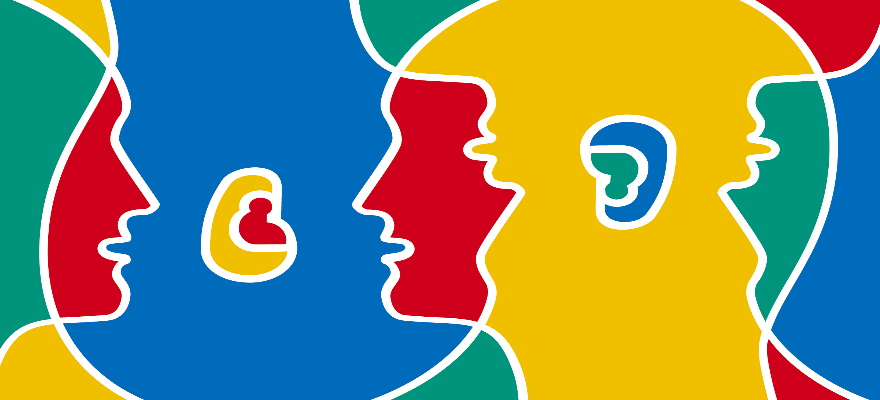 Populiariausios kalbos Lietuvoje