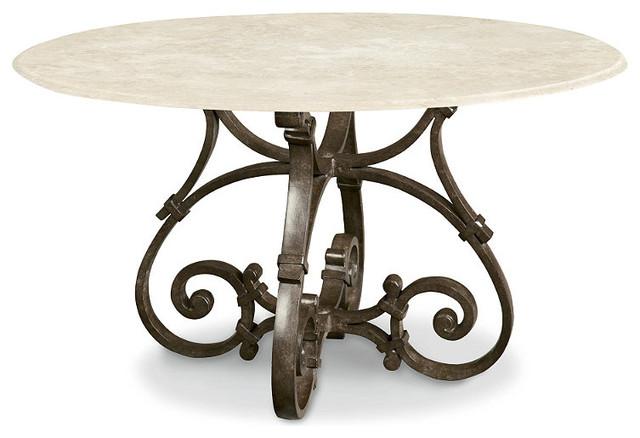 Virtuvės baldai, stalai 3