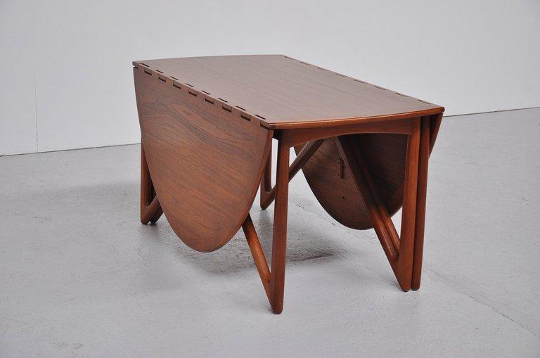 virtuvės baldai, stalai