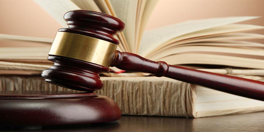 Teisininko konsultacija