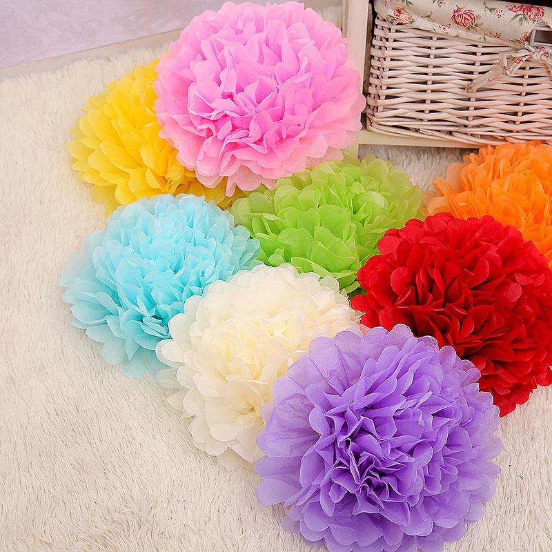 dekoravimas-servetelemis