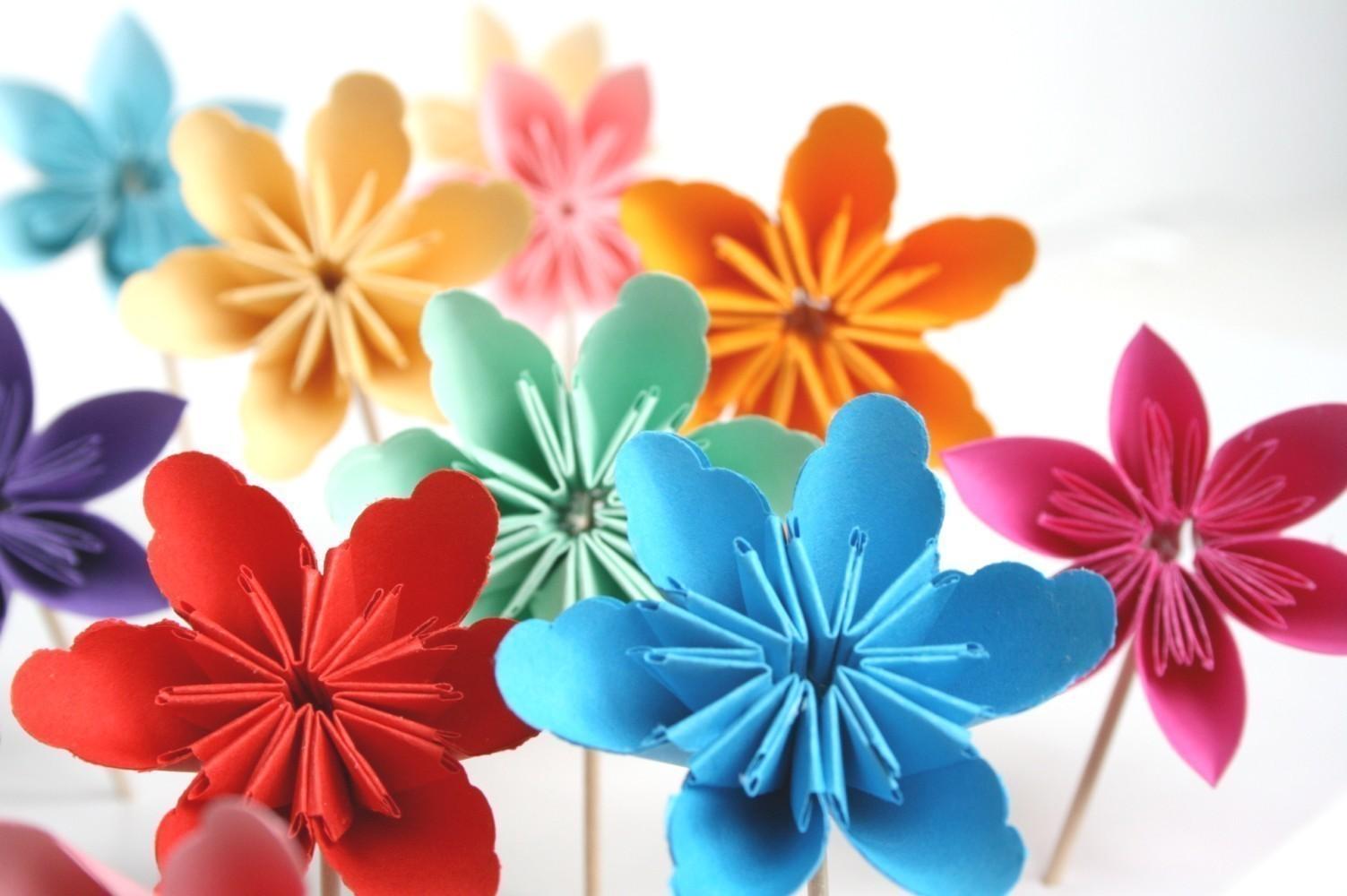 flor de kudasama