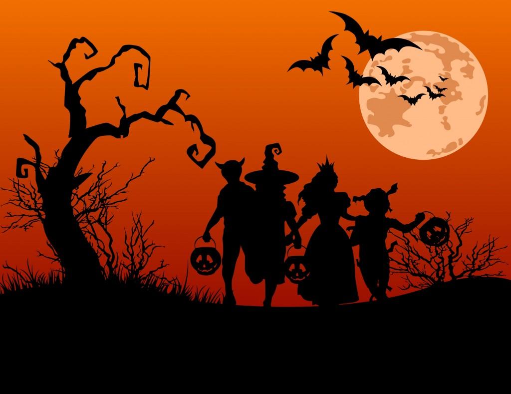 helio_balionai_halloween_helovino_proga