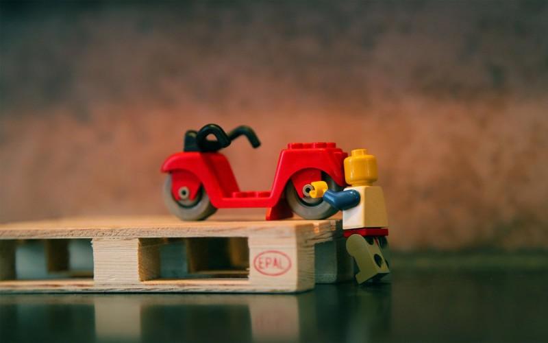 transporto teises advokatai