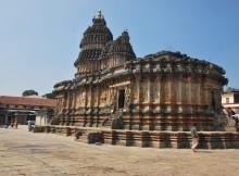 Religinis turizmas – kas tai?