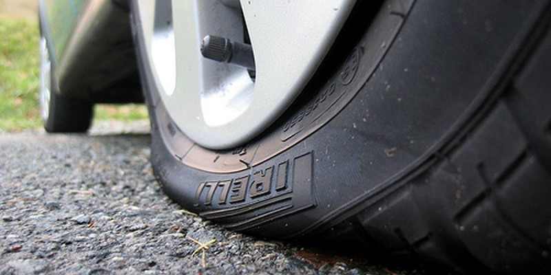 flat-tyre-1