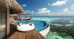 Kelionė į Maldyvus