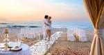 Pigios kelionės į Kretą