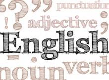 kaip ismokti anglu kalba