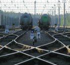 salies-transporto-infrastrukturos-modernizavimas-54198ae94b590