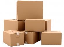 Universalios dėžės