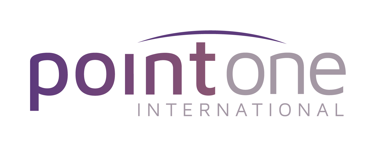 Pointoneintl