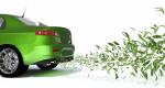 ekonominis automobilis
