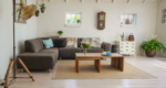 Ekspertų patarimai planuojantiems buto apšvietimo išdėstymą