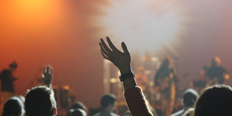 Organizuojame įmonės vakarėlį: kas svarbu?