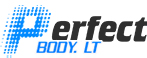 Sporto ir laisvalaikio prekės | maisto papildai - perfectbody.lt