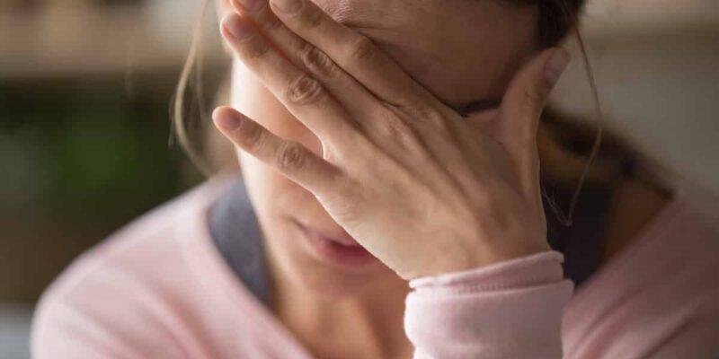 can-cbd-oil-cause-headaches-1