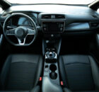 electric-car-interior-details-door-handle-with-windows-controls-adjustments-inside-car-interior-with-front-seats-driver-passenger-textile-windows-door-panels-console_153228-742
