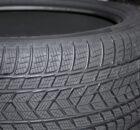 tyre-2992820_1920